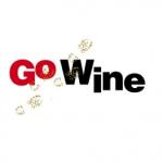 GUIDA GO WINE 2018
