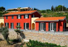 resort-poggio-gorleri-thumb