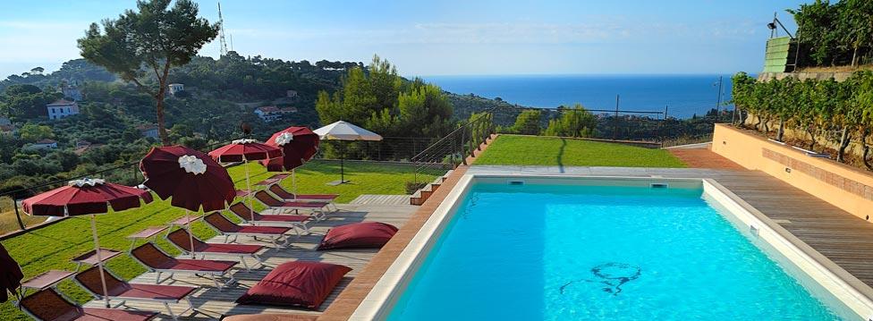 testata-wine-resort-poggio-dei-gorleri