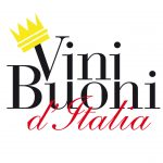 GUIDA VINIBUONI D'ITALIA 2018
